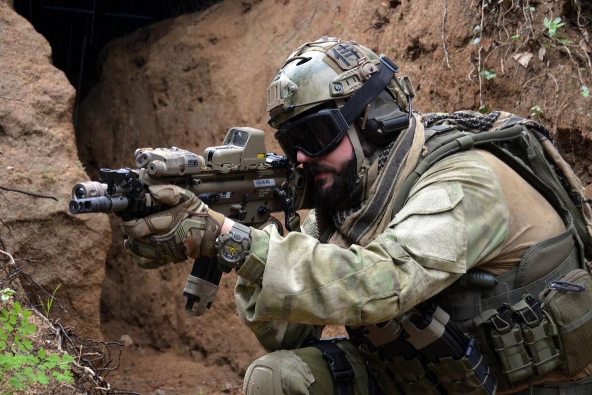 airsoft-manau-batalla-91